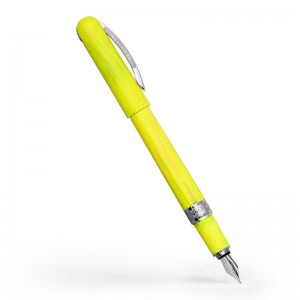 VISCONTI BREEZE lemon