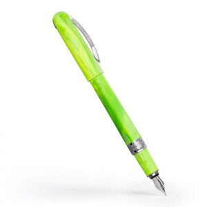 VISCONTI BREEZE lime