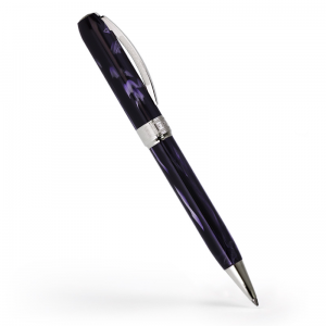 VISCONTI Rembrandt Black Mazy