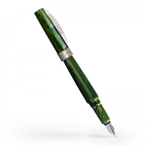 VISCONTI Mirage Emerald