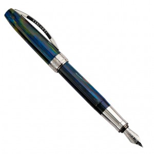 Visconti Van Gogh Starry Night